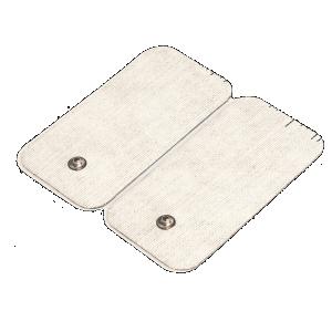 Beurer Elektroden ЕМ40/41/80