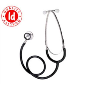 Little Doctor LD Prof-1