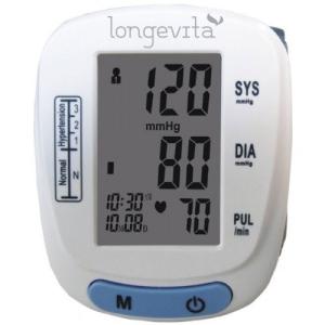 LONGEVITA BP-201М