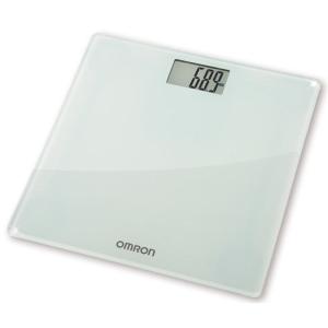 Omron HN-286-E