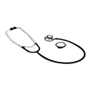 Cтетофонендоскоп Medicare