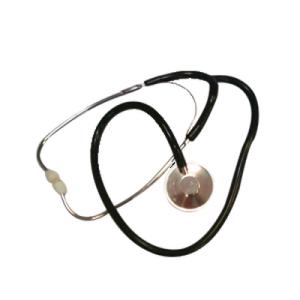Стетоскоп Medicare